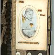 Nellie book