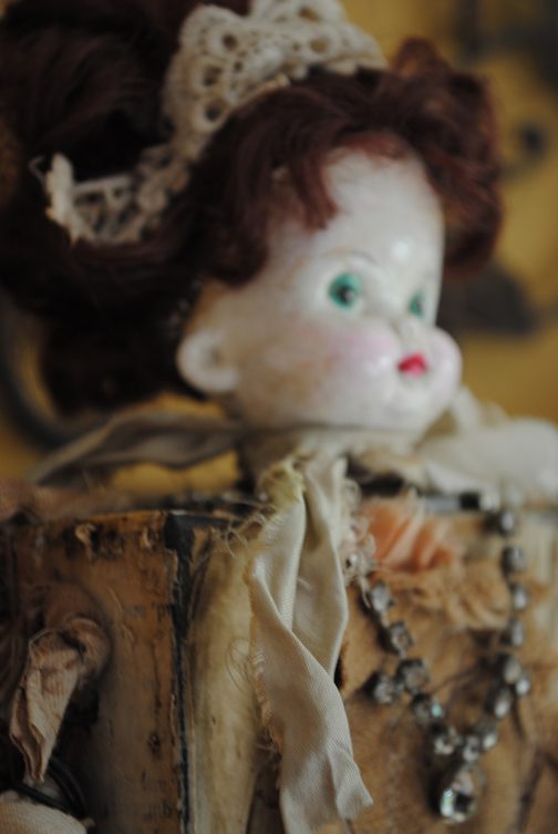 Hope doll 4