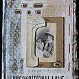 Unconditional love 2