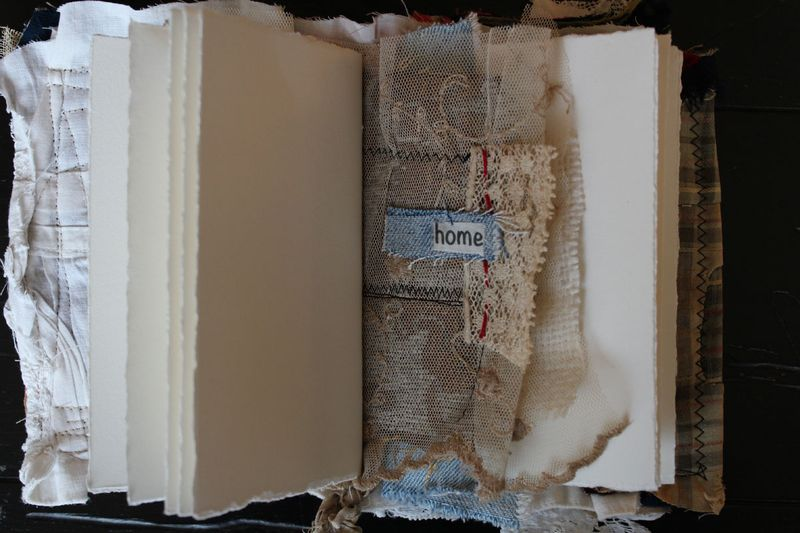 Always journal 2 inside page