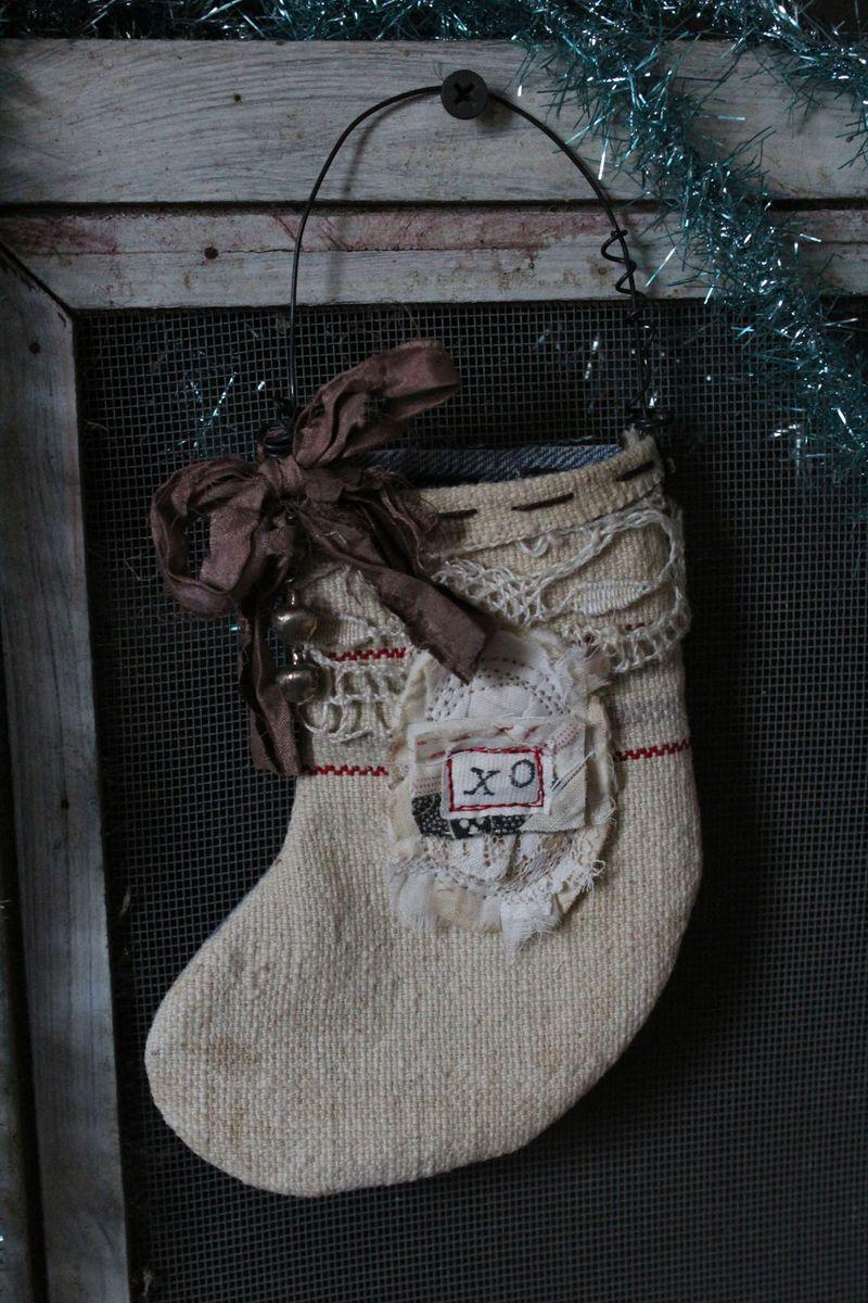 Xo stocking 2012 5