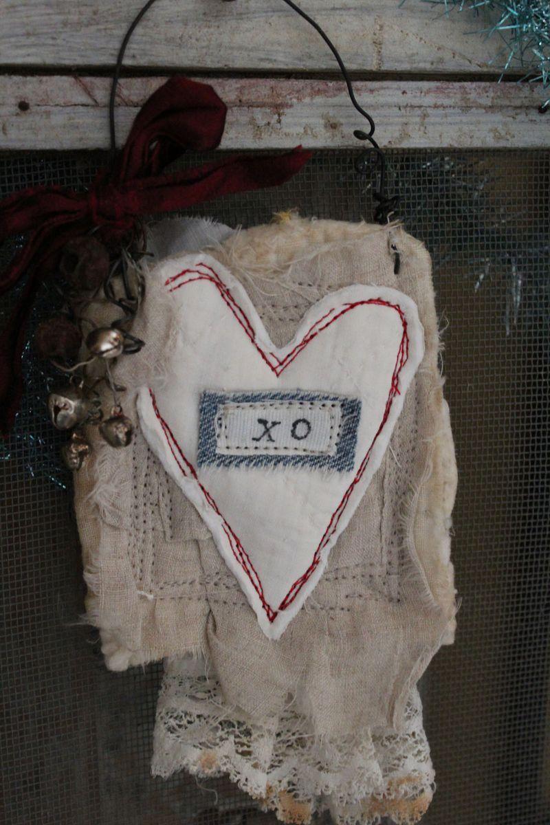 Xo ornament 4 full view 2012