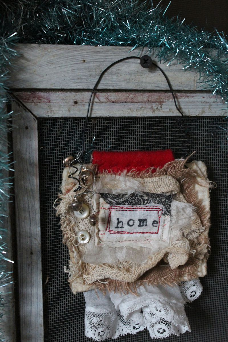 Home 2012 ornament full view 2