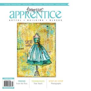 1APP-1401-Somerset-Apprentice-Spring-2014-300x300