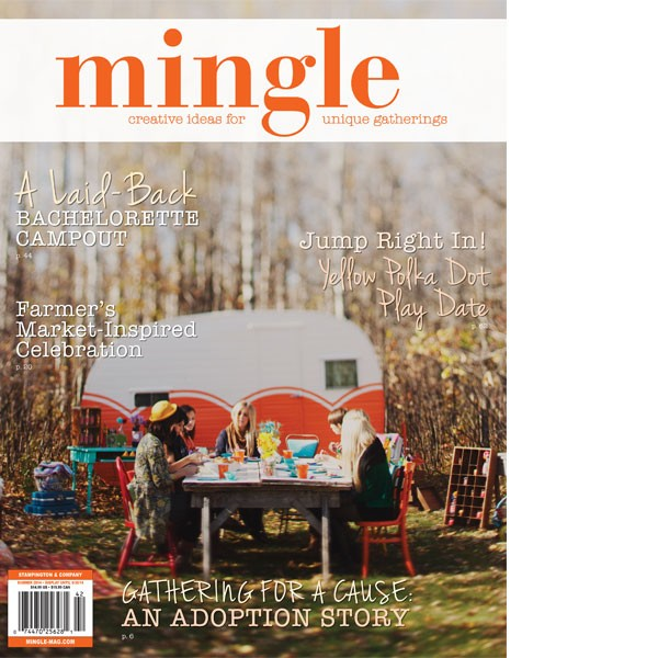 1MIN-1403-Mingle-Summer-2014-600x600