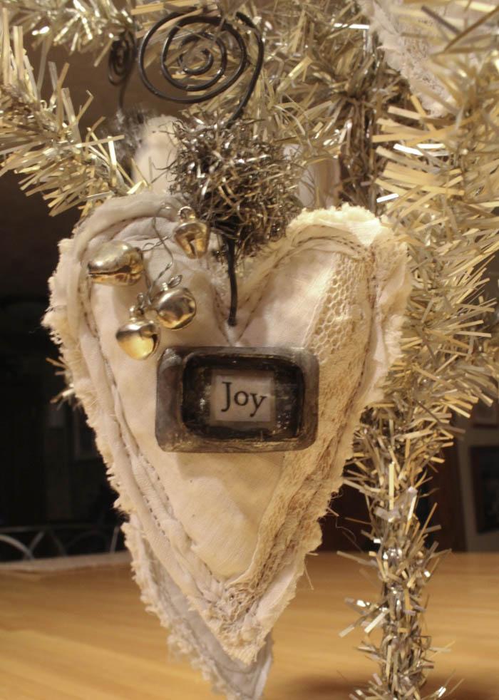 Joy ornament #2 (2)