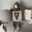 Princess doll canvas inside veiw 2