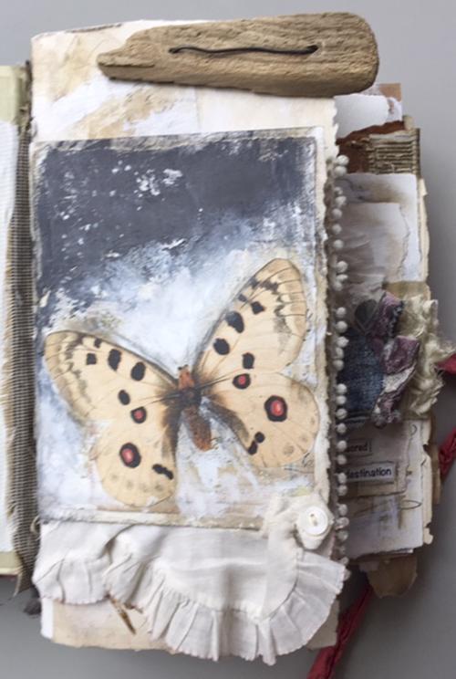 Wings of hope pg1