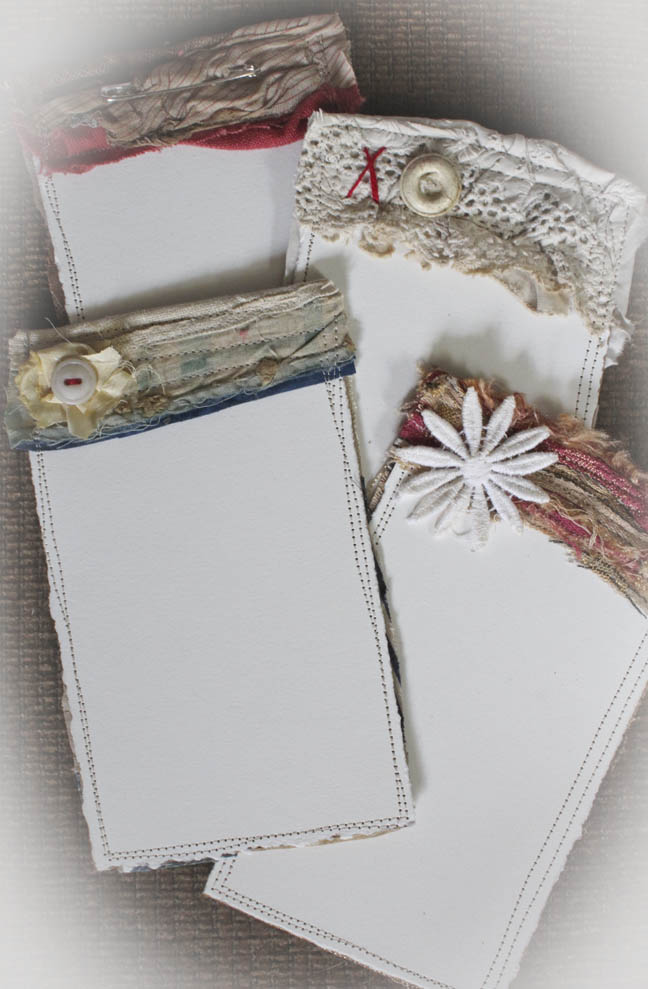 New beginnings box w cards 2
