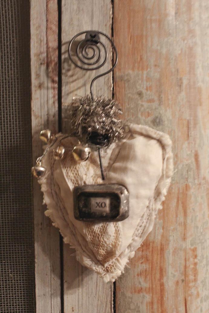 Xo ornament (2)
