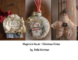 A-sprinkle-of-magic-e1457237046496