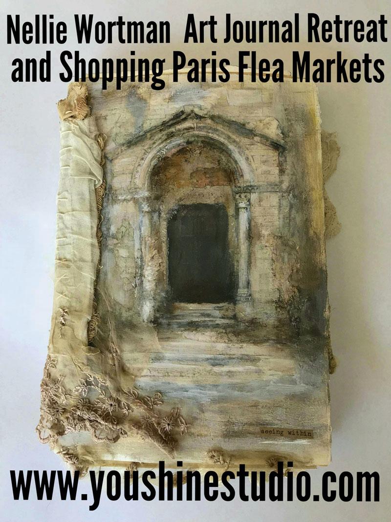 Paris fb image
