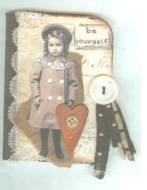 Paper_whimsy_girl_copy