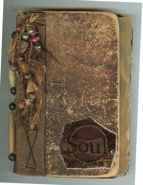 Soul book